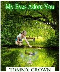 My Eyes Adore You.jpg
