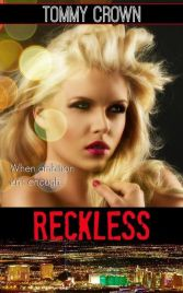 Reckless Cover.jpg