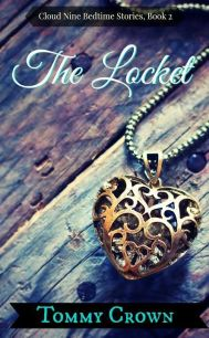 the-locket-cover