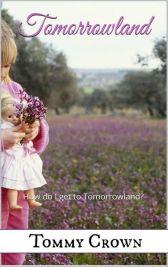 Tomorrowland Cover.jpg
