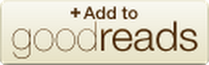goodreads buttons.png